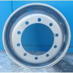 9,0*22,5 10*335 D281 ET175 диск стальной Китай