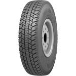 VM-201 Tyrex CRG без о/л