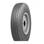 VR-210 Tyrex CRG без о/л